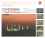 20 Postcards of Istanbul's Mosques
