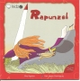 Learn English with Fairy Tales / Rapunzel